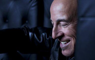 Koncerti Brucea Springsteena s Broadwaya stižu na Netflix!