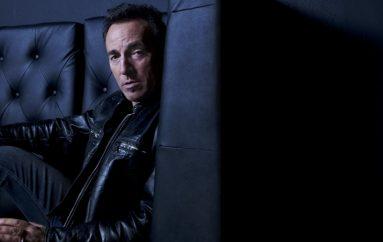Povijesni uspjeh Brucea Springsteena! Dobiva Tonyja za jedinstveni show na Broadwayu