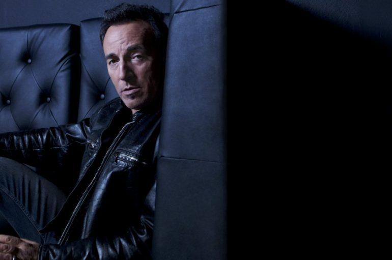 """Bruce Springsteen live snimkom """"Land of Hope and Dreams"""" najavio novo izdanje!"""