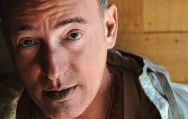 Bruce Springsteen 40 godina nakon koncerta u Los Angelesu objavio četverosatnu snimku nastupa