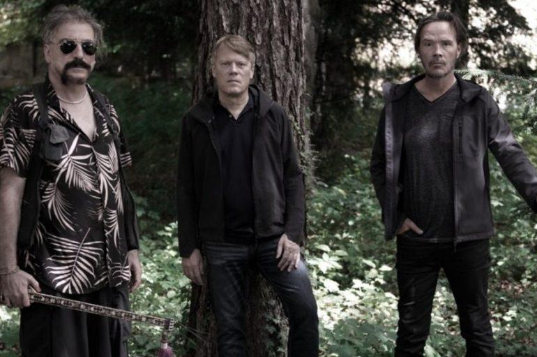 Vrelo zvuka & Začarana Močvara dovode po prvi put u Hrvatsku world music atrakciju Dirtmusic