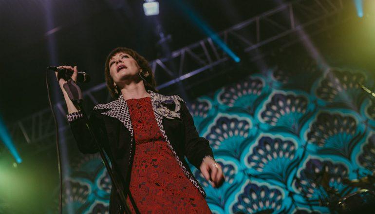 Jinx zaključuju impresivni glazbeni program INmusic festivala #13!