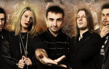 Veselin Krstovski, Ervin Baučić u Juraj Jurlina gosti na unplugged koncertu Keopsa