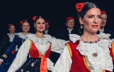 Dragulji hrvatske baštine ponovno zajedno – Lado se vraća Puli
