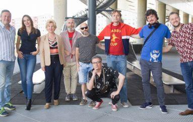 Uz svirku art rock senzacije Boa predstavljen ovogodišnji program Ljeta u MSU