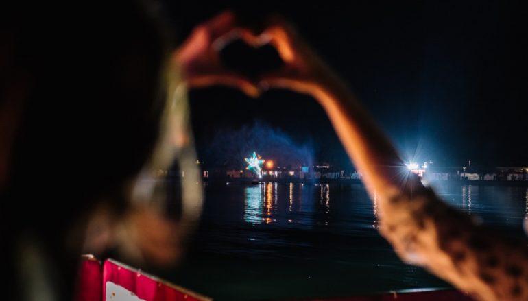 Poklanjamo ŠEST festivalskih ulaznica za Sea Star Festival u Umagu!