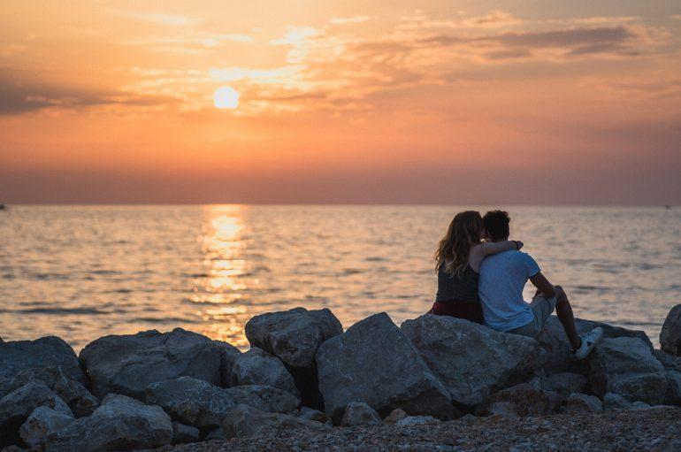 Zvijezde Sea Star festivala očarane istarskom obalom!