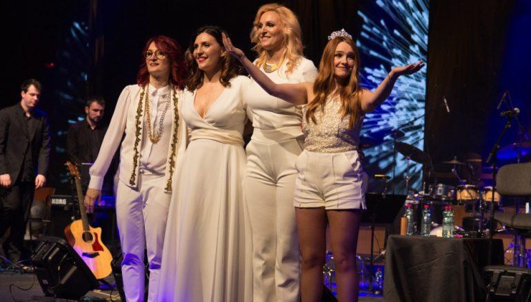 The Frajle novim spotom najavljuju koncert na šibenskoj Tvrđavi Sv. Mihovila!