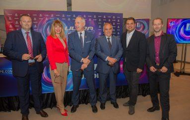 """ULTRA Europe: """"Bit ćemo najveći i najposjećeniji festival u Europi"""""""