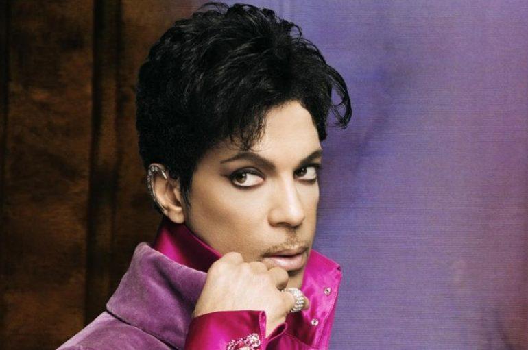 """Kopija Princeove ploče """"The Black Album"""" prodana na Discogsu za rekordnih 27.500 dolara"""