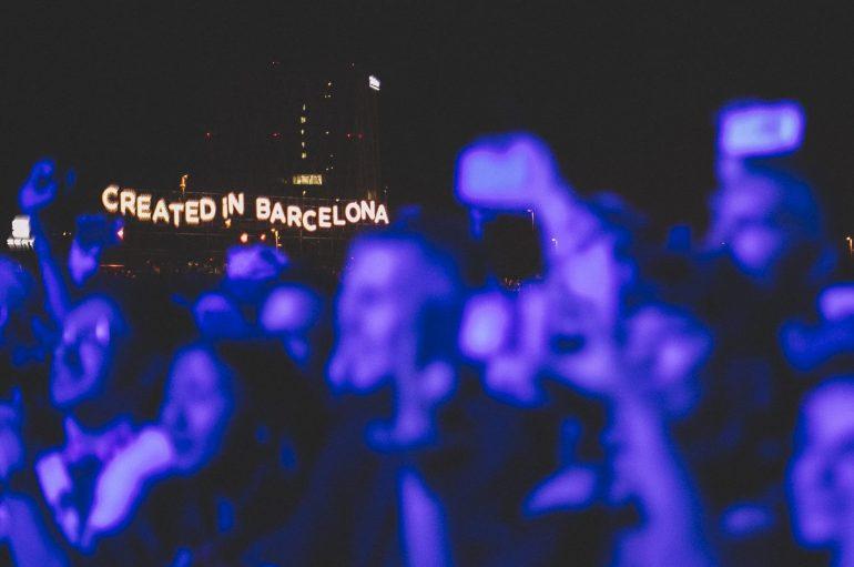 Primavera Sound predstavila ogroman i revolucionaran line up za 2019. godinu