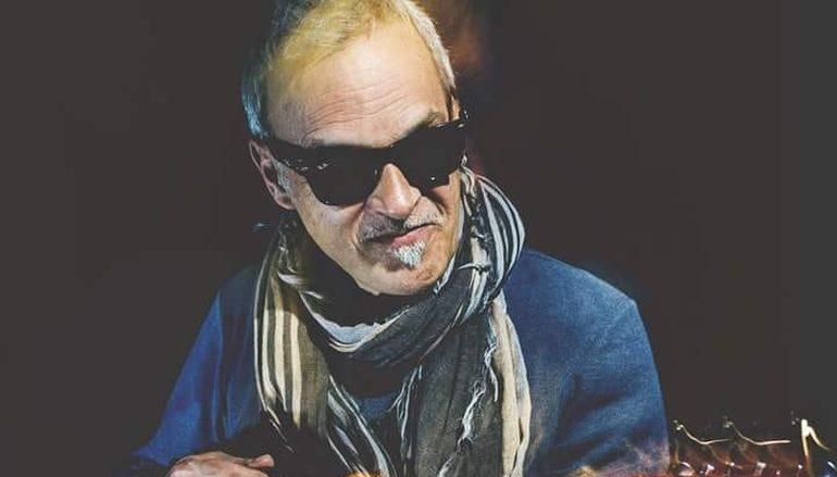 Umro bivši član Daleke obale, Bogašin Šoić Mirilović!