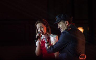 """Nikolina i Neno Belan, kćer i otac, predstavljaju prvi zajednički singl """"Ti i ja"""""""