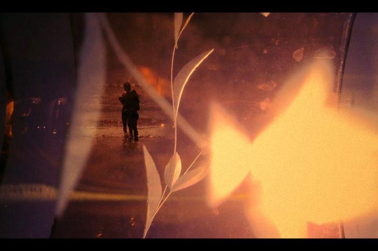 """Kensington Lima """"One More"""" – dvoglasno putovanje u srce Amerike"""