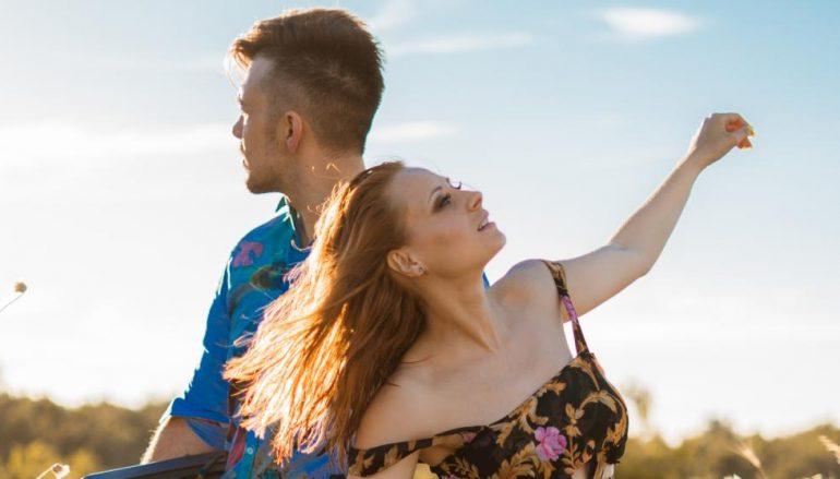 Zanimljivi Slovenci Domestikus & Maraaya objavili ljetnu plesnu poslasticu!