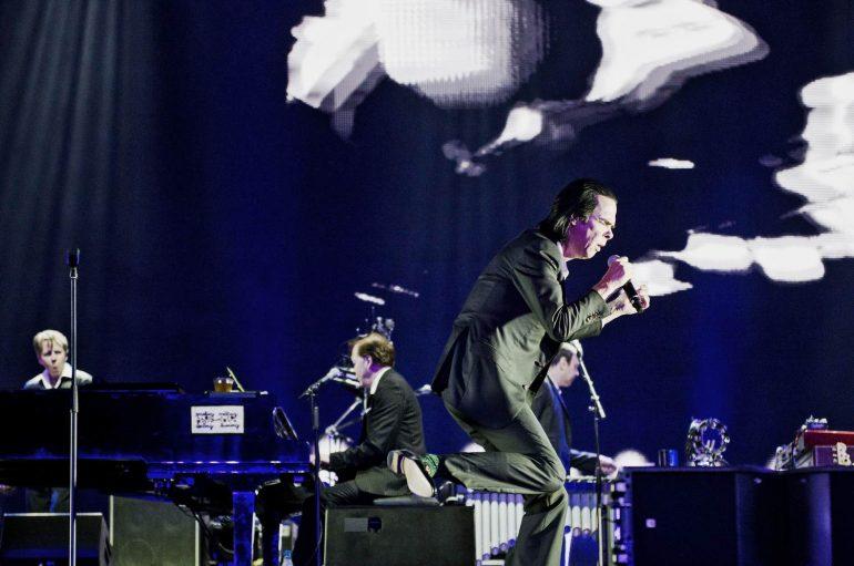 IZVJEŠĆE/FOTO: Primavera Sound četvrtak u Barceloni!