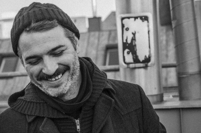 INTERVJU: Škotski kantautor Stuart Neville već godinama dolazi u Hrvatsku zbog jednog festivala!
