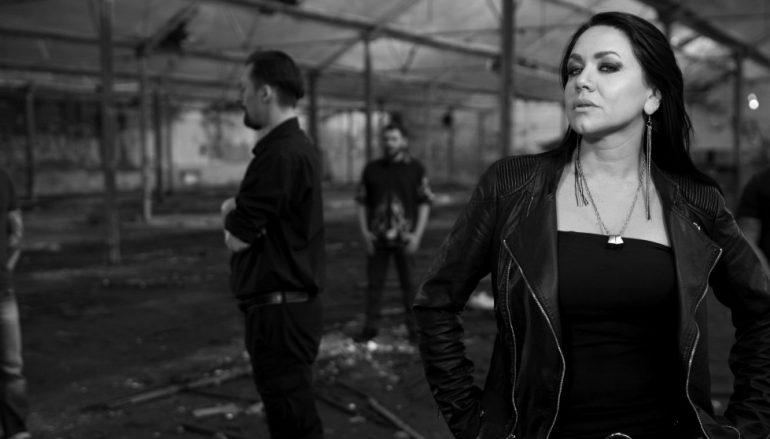 """Beogradski The Bite pjesmom """"Znaš"""" najavili novi album!"""