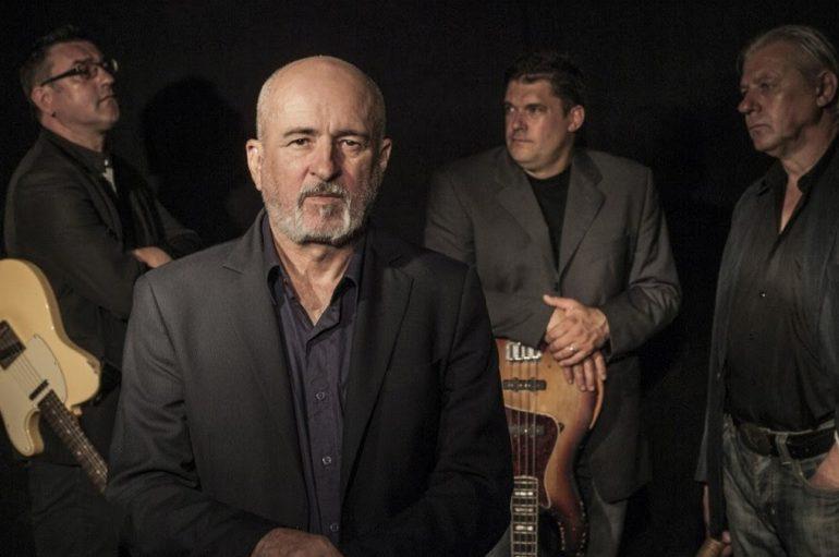 """RECENZIJA: Edi East Trance Blues – """"Blues"""" – sirovi hrvatski južnjački blues!"""