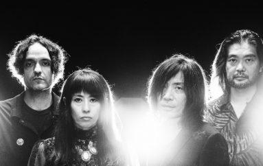 Japanske post rock legende Mono u sklopu obljetničke turneje dolaze u Hrvatsku