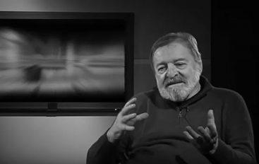 Dan zavijen u crno – preminuo i legendarni srbijanski glumac Marko Nikolić!