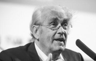 Umro Michel Legrand, cijenjeni skladatelj filmske glazbe i dobitnik Oscara