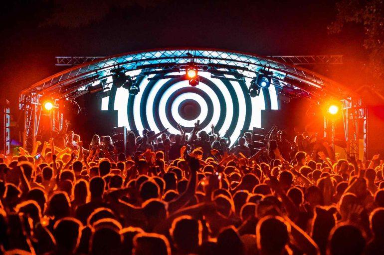 #WELOVESOUND festival najavio treće, još bolje izdanje!