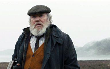 Preminuo Albert Finney, glumac koji je pet puta nominiran za Oscara