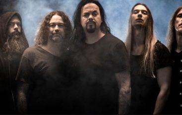 Evergrey promovira novi album u Zagrebu!