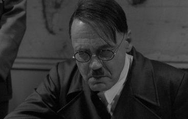 Umro Bruno Ganz, glumac čija je karijera obilježena nenadmašivom ulogom Hitlera