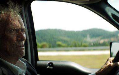 "RECENZIJA: Clint Eastwood: ""Mula"" – djedica iz narko lanca"
