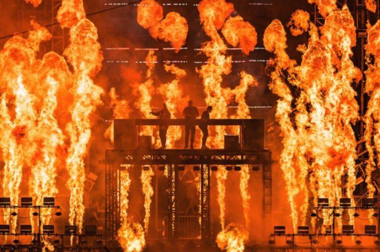 Swedish House Mafia potpisala ugovora za Columbia/Sony Music ili u prijevodu – stiže nova glazba!