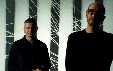 "Electronički veterani The Chemical Brothers obradovali fanove novim albumom ""No Geography"""