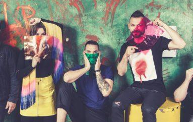 Ultra Europe uvodi novu pozornicu – prvo ime grupa Vatra!