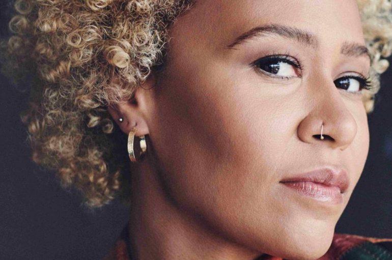 """Sparrow"" – novi dugoočekivani singl Emeli Sandé"