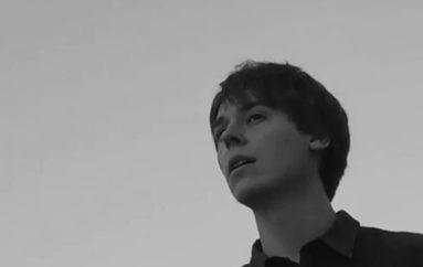 Karlovački kantautor Ichabod predstavio treći singl s nadolazećeg debi albuma!