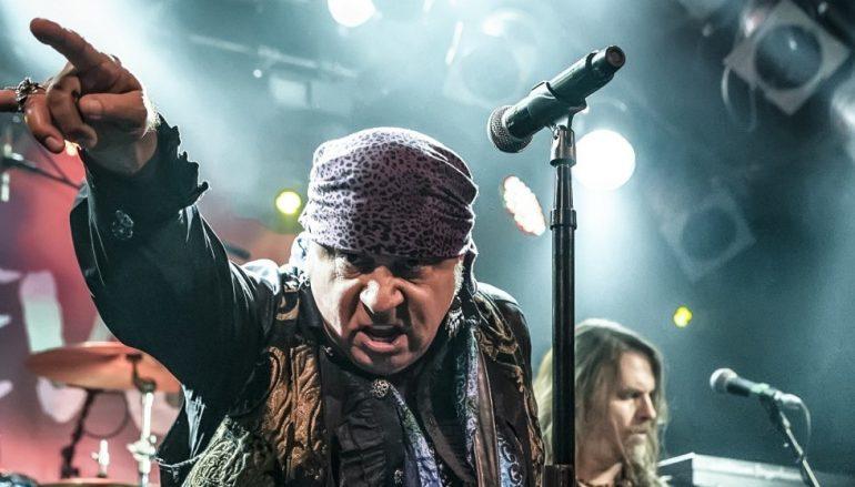 Gitarist Springsteenovog benda sa solo projektom najavio turneju u sklopu koje stiže u Srbiju