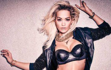 Rita Ora u novoj pjesmi i spotu realno opisala dvije verzije vlastitog života!