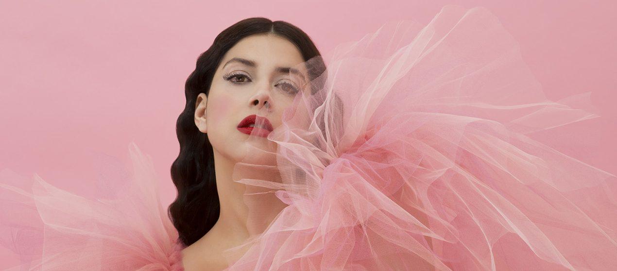 """Sve popularnija pjevačica Katerine Duska predstavila je novi singl """"Better Love"""""""