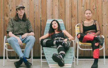 Američka indie atrakcija No Vacation u Zagrebu