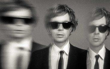 """Beck pjesmom """"Saw Lightning"""" najavio novi album!"""