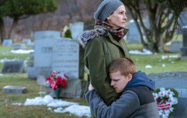 """Film """"Benov povratak"""" okupio je impresivnu  glumačku ekipu i pokupio ovacije kritike i publike!"""