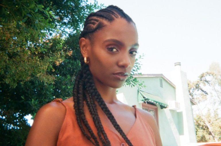 #svježasrijeda: Upoznajte Merebu – alt R&B glazbenicu u usponu!