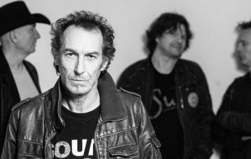 Renato Metessi i Zvijezde najavili regionalnu turneju i novi album povodom 40 godina rada
