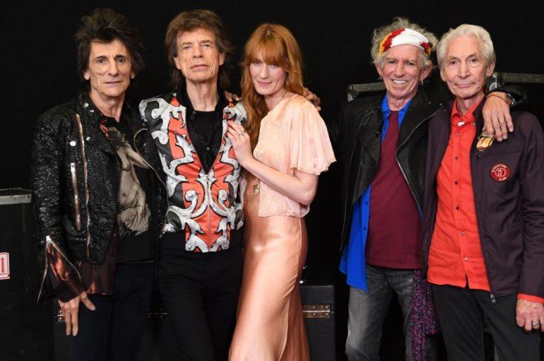 Mick Jagger će biti podvrgnut operaciji srca zbog zamjene srčanog zaliska!