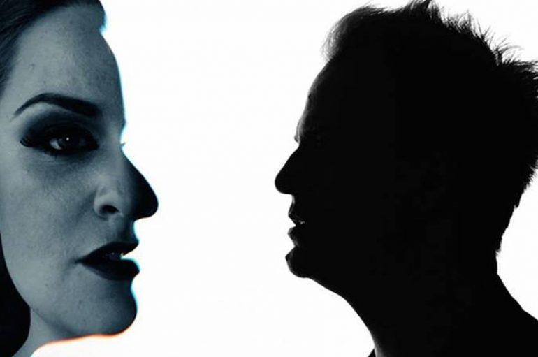 """Grupa Calido ima novi singl- """"Gubim sve"""""""