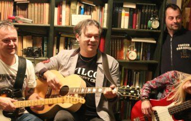 En Face uživo u Zagrebu nakon dugih 8 godina