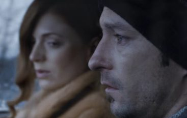 """RECENZIJA: Zašto je """"Goran"""" najbolji film hrvatske kinematografije?"""