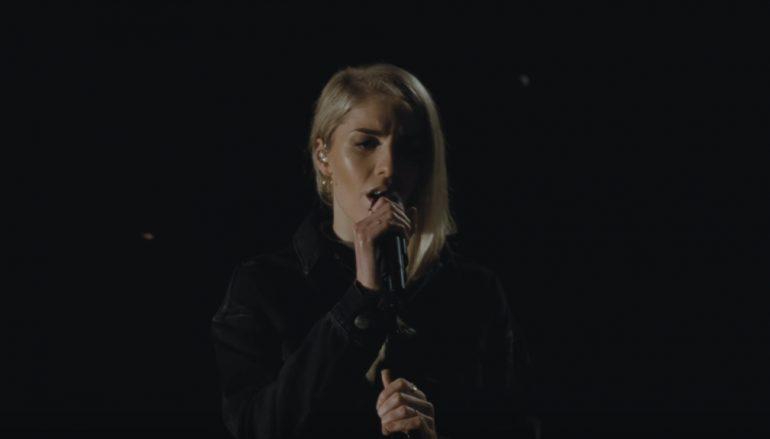"""London Grammar objavili lyric video za novu pjesmu """"Truth Is A Beautiful Thing"""""""