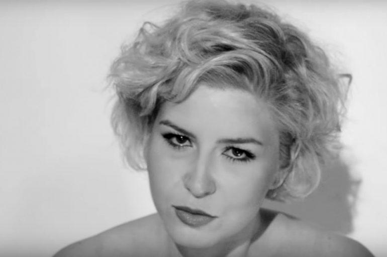 """Jedan od najboljih hrvatskih projekata NLV imaju novi singl """"Look Around You"""""""